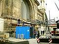 Dresden Hauptbahnhof-Sanierung Vordach.-066.jpg