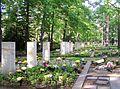 Dresden Heidefriedhof Urnengemeinschaftsgräber.jpg