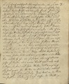 Dressel-Lebensbeschreibung-1773-1778-029.tif