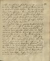 Dressel-Lebensbeschreibung-1773-1778-143.tif