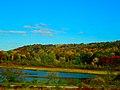 Driftless Area and Lake Wisconsin - panoramio.jpg