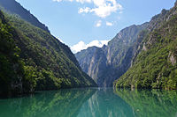 Drina river canyon 1.jpg