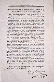 Propriete Intellectuelle Wikipedia