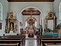 Drosendorf Kirche PC313091 HDR.jpg