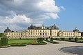 Drottningholms slott fasad mot väst.jpg