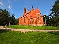 Druskininkai, Lithuania - panoramio (7).jpg