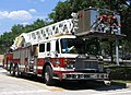 Dsg Gainesville Fire Truck 20050507.jpg
