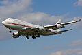 Dubai Air Wing B747 (5453613079).jpg