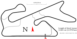 Dubai Autodrome--Grand Prix Course.svg