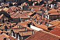 Dubrovnik, casco antiguo 2.jpg