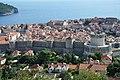 Dubrovnik - panoramio (3).jpg
