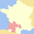 Duchy of Aquitaine.png