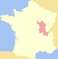 Duchy of Burgundy.png