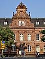 Duisburg Alte Post 2011 2.jpg