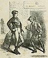 Dumas - Le Chevalier de Maison-Rouge, 1853 (page 39 crop).jpg