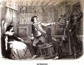 Dumas - Les Trois Mousquetaires - 1849 - page 088.png