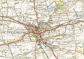 Dunfermlinemap1945.jpg