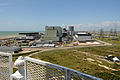 Dungeness power station 2.jpg