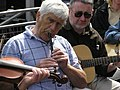 Dungloe music festival (8) - geograph.org.uk - 1124329.jpg