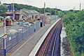 Dunlop station geograph-3424590-by-Ben-Brooksbank.jpg