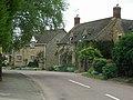 Duns Tew village1.jpg