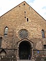 Duomo di bolzano 03 facciata.JPG