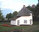 Dutch Cottage Museum, Canvey Island - geograph.org.uk - 246513.jpg