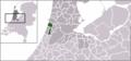 Dutch Municipality Bloemendaal 2009.png