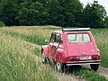Dyane Drive Classic retro.JPG