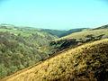 Dyffryn Aled. Aled Valley - geograph.org.uk - 379114.jpg