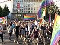 Dyke March Berlin 2019 044.jpg