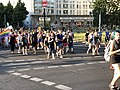 Dyke March Berlin 2019 182.jpg