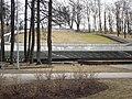 Dzegužkalns - panoramio.jpg
