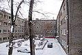 Dzerzhinsky, Moscow Oblast, Russia - panoramio (60).jpg