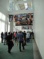 E3 2011 - PS VITA banners (5822675342).jpg