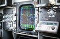 EA-6B Prowler SEAD screen.jpg