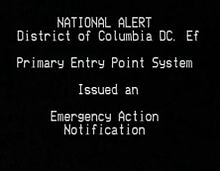 Emergency Alert System - Wikipedia