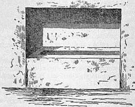 EB1911 Catacomb - Fig. 8.—Table-tomb.jpg