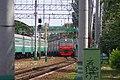 ED4M-0148, Ramenskoye station (1).jpg