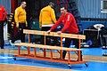 EHF EURO 2018 Trening na Makedonija 16.01.2018-3608 (39696304542).jpg