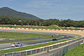 ELMS - Estoril - 4 Horas (15541048468).jpg