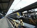 EMU in Göteborg (2416398291).jpg