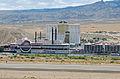 EM Colorado Belle-Laughlin, Nevada (3602143089).jpg