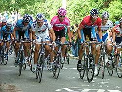 ENECO Tour 2006-Popovych-Gilbert-Wesemann-Hincapie-Boonen.JPG