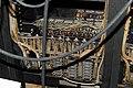 ENIAC, Fort Sill, OK, US (27).jpg