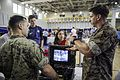 EOD Marines show capabilities during career day in Italy 161025-M-ML847-164.jpg
