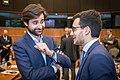 EPP Political Assembly, 4-5 February 2019 (33107135838).jpg
