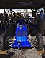 ERA R12C at Goodwood Revival 2012.jpg