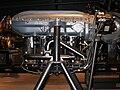 ERCO IL-116.jpg
