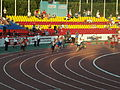 ETCH 2015 Cheboksary — Men 4x100 metres relay 1.JPG
